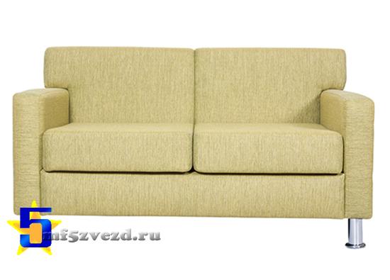 купить недорогой качественный диван