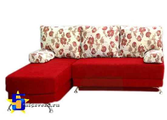 Где купить диван в липецке недорого